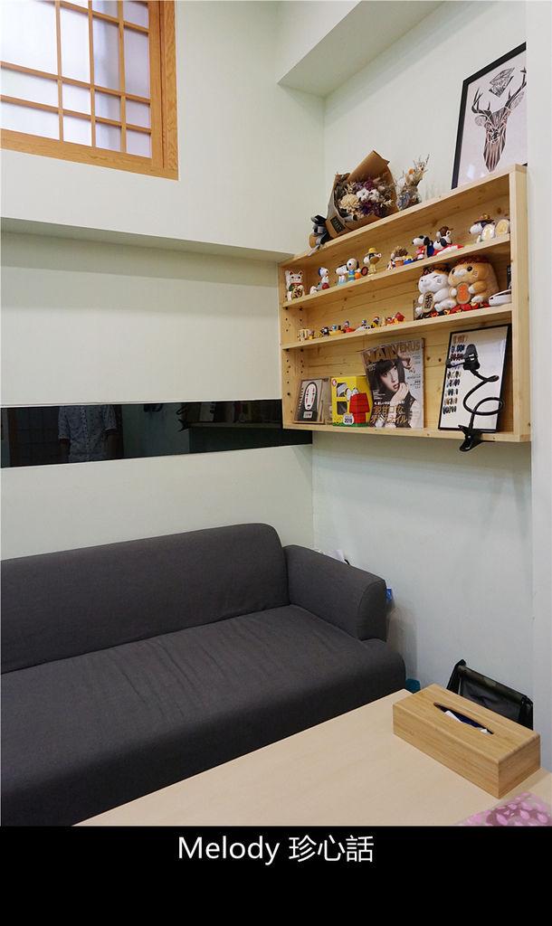 85 台中美甲工作室.jpg