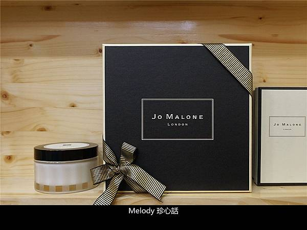 816 Jo Malone乳液 護手霜.jpg