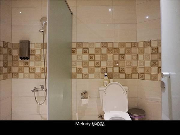 3015 獨立浴室.jpg