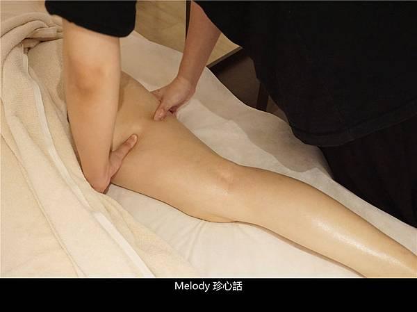 3017 纖盈長腿名模課程.jpg