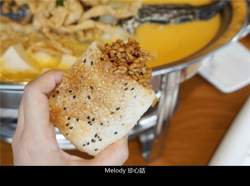 624 肉夾饃 京醬肉絲.jpg