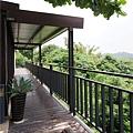 67 花壇景觀餐廳.jpg