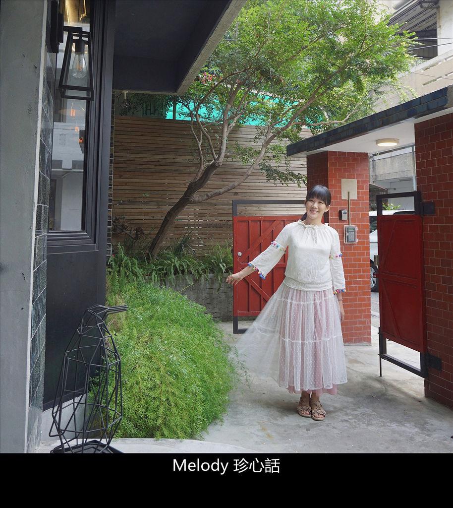 1119 台中西區餐廳.jpg