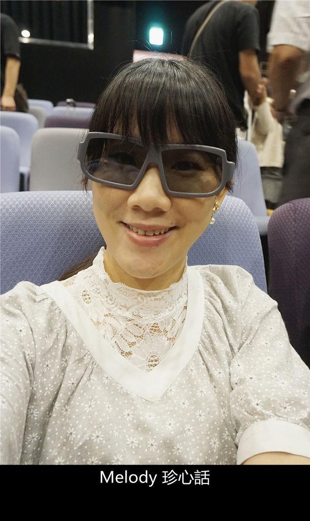 2523 3D電影 好客劇場.jpg