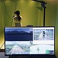 2517 VR遊戲 即刻救援.jpg