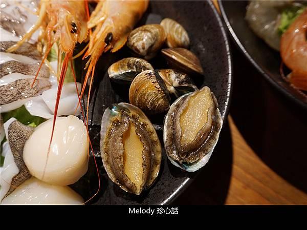 220 海鮮鍋.jpg