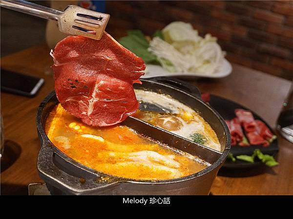 223 韓式泡菜鍋.jpg