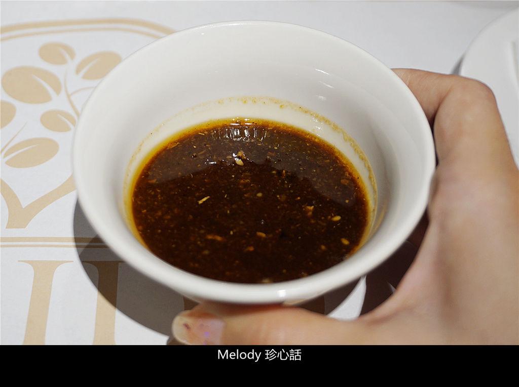 211 台中美食 蟹老闆竹炭火鍋.jpg