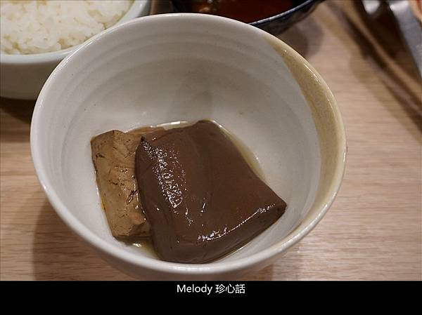 910 想想鍋物 麻辣鍋.jpg