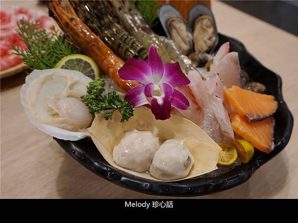 916 想想鍋物.jpg
