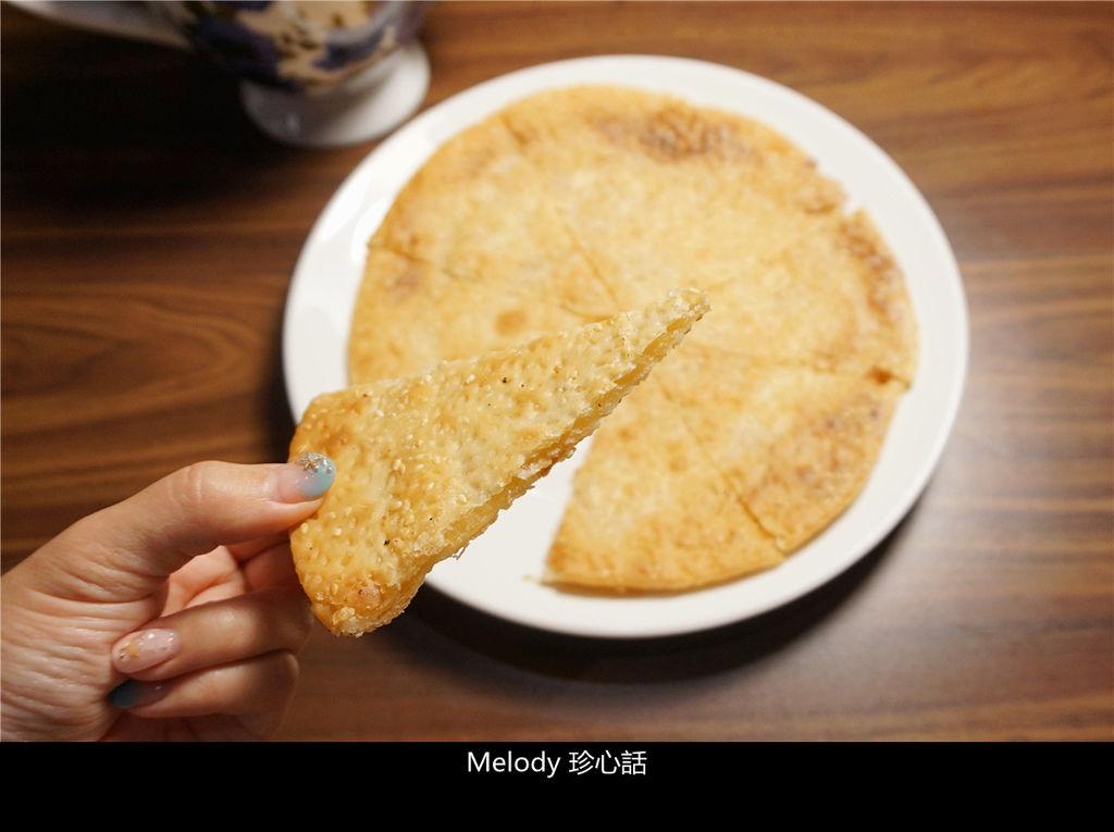3023 台中綠豆鍋餅.jpg