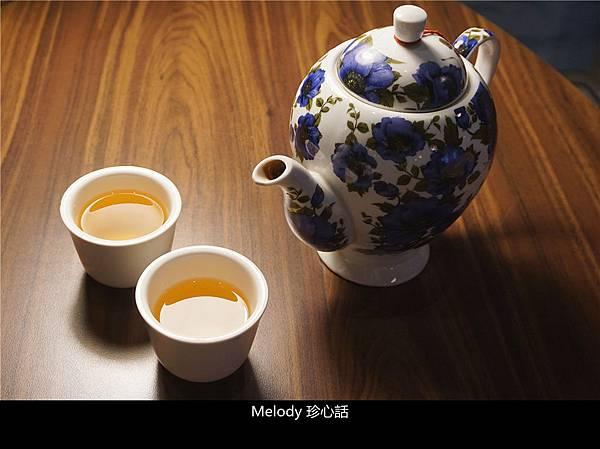 3010 台灣高山茶.jpg