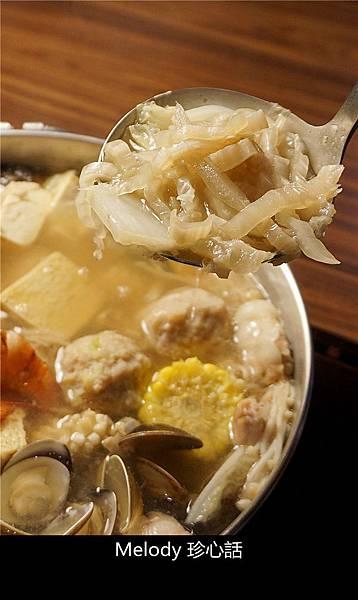 3016 酸菜白肉鍋.jpg