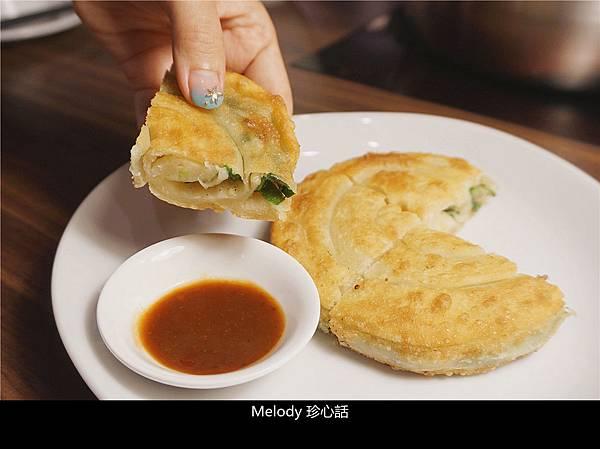 3014 台中蔥油餅.jpg