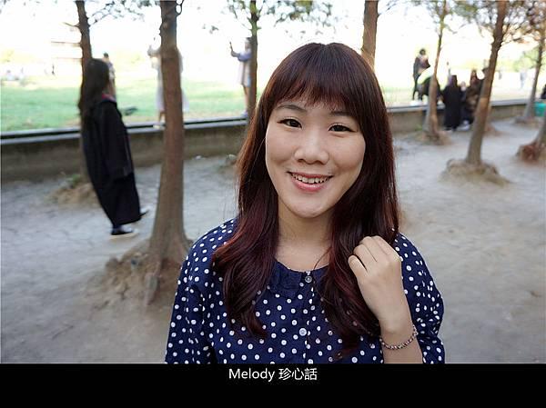 61 台中南屯美髮 寧芙髮型Nimfu Hair.jpg