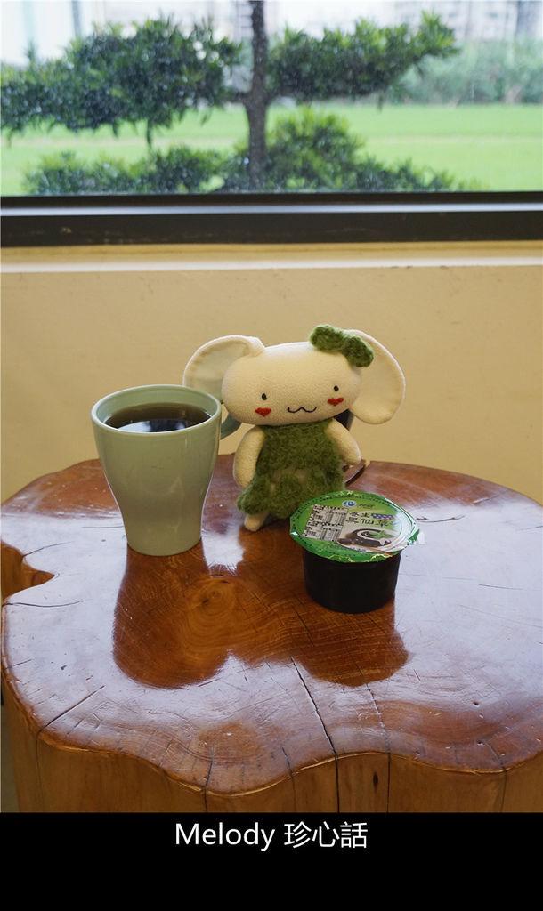 2114 養生黑仙草凍 養肝茶.jpg