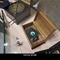 1313 歐洲古董音樂盒.jpg