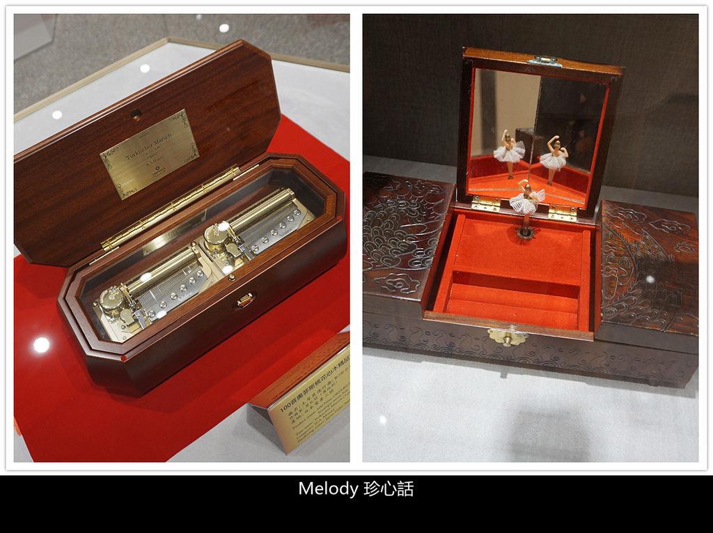 1314 日本音樂盒.jpg