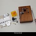1324 音樂盒DIY.jpg