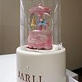 1321 Jarll水晶球音樂鈴.jpg