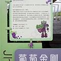 2715 葡萄水果金剛.jpg