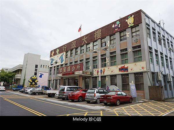 2717 卓蘭鎮公所.jpg
