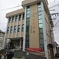 2716 卓蘭鎮立圖書館.jpg