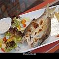 2610 一夜干午仔魚 沙拉.jpg