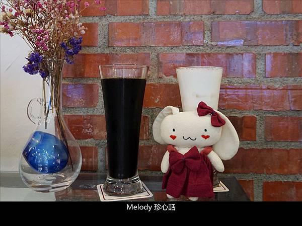 2615 黑麥汁.jpg