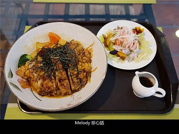 2619 台中簡餐 雞排咖哩飯.jpg
