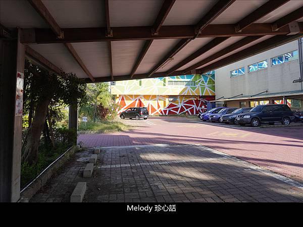 194 喜晶A觀光工廠 停車場.jpg