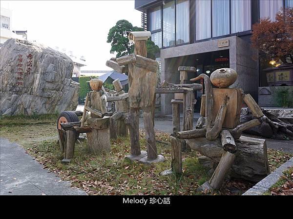264 希諾奇 木雕.jpg