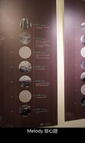 2616 林業大事紀.jpg