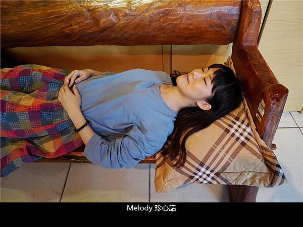 2623 檜木午休枕頭.jpg