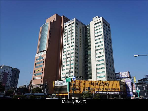192 台中高空咖啡館.jpg