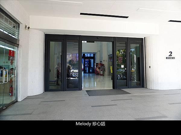 193 凱度高空咖啡館入口.jpg