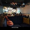 195 台灣大道咖啡廳.jpg