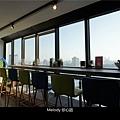 194 高樓咖啡廳.jpg