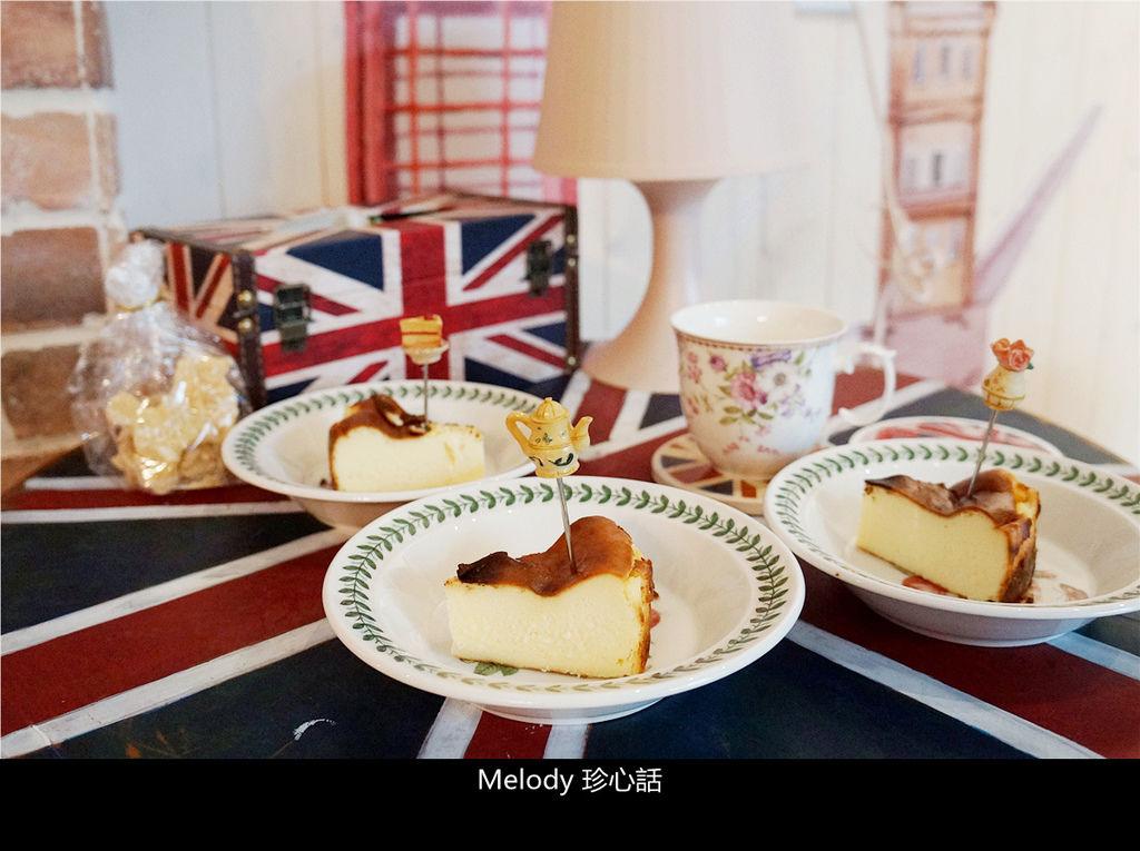 2420 下午茶 手工蛋糕.jpg