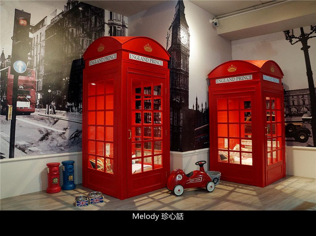 246 紅色電話亭.jpg