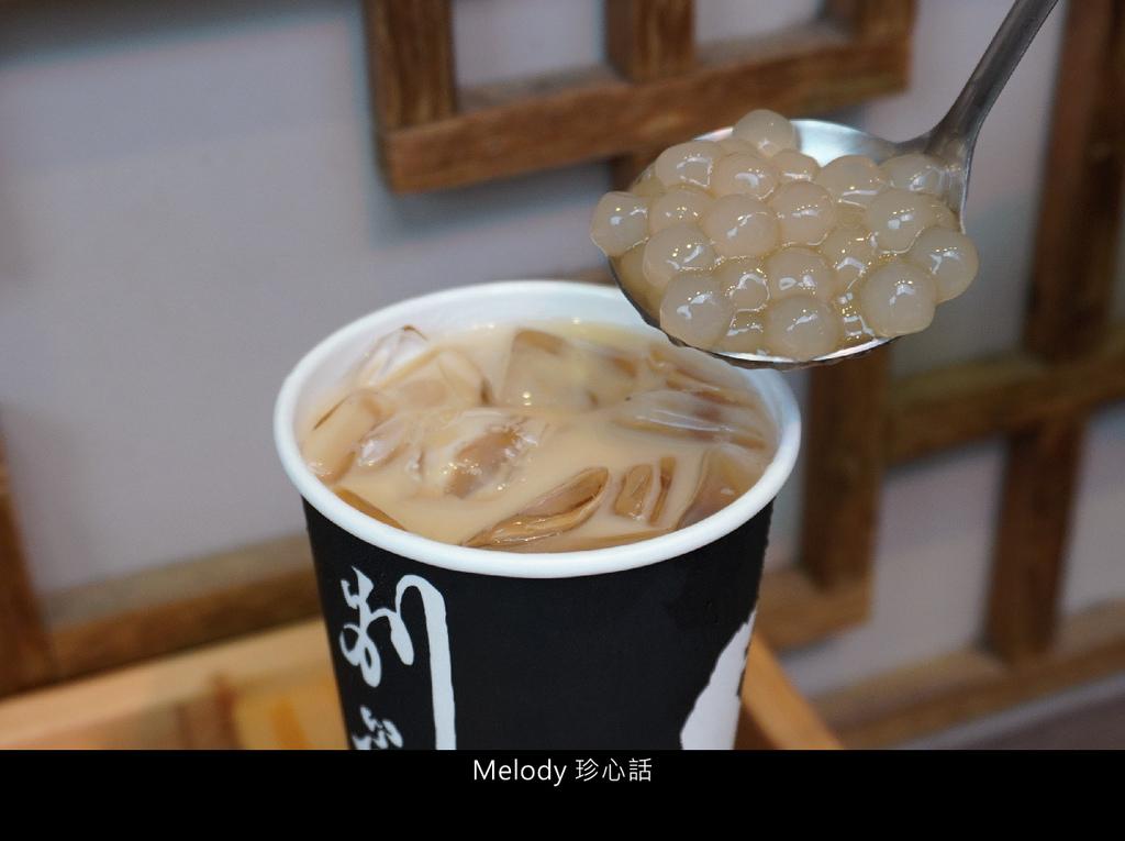 413 珍珠紅茶拿鐵.jpg