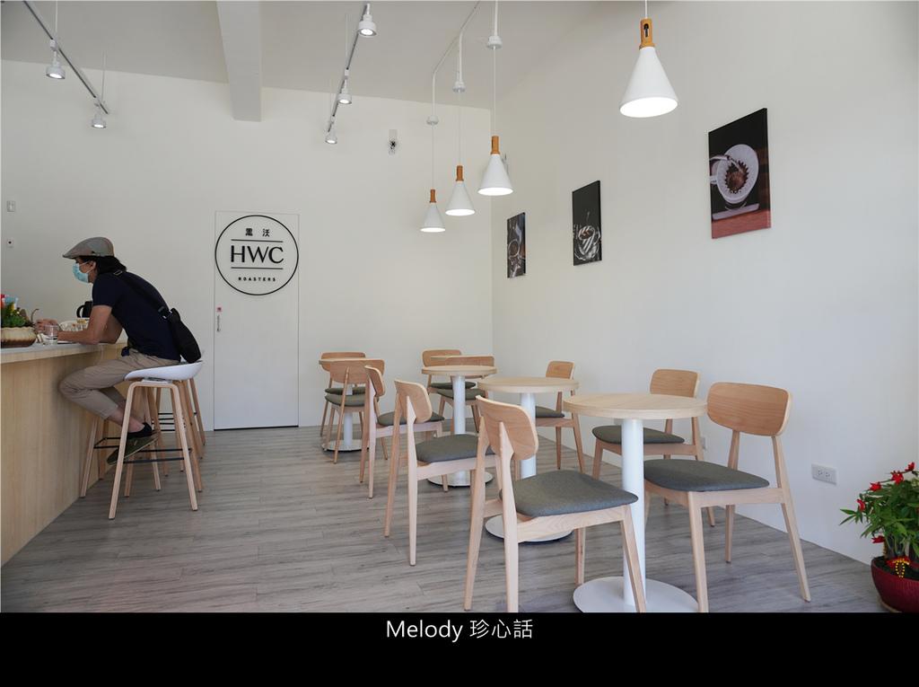 183 桃園連鎖咖啡店.jpg