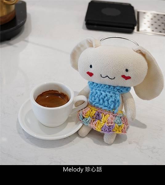 1819 濃縮咖啡 espresso.jpg