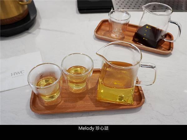 1817 桃園下午茶 精品茶.jpg