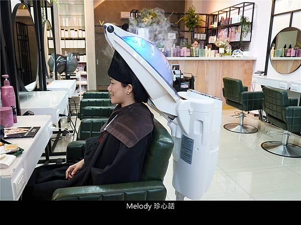 2518 台中V plus hair.jpg