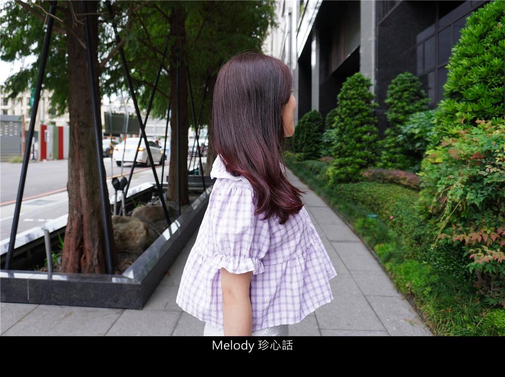 251 台中染髮推薦 V plus hair.jpg