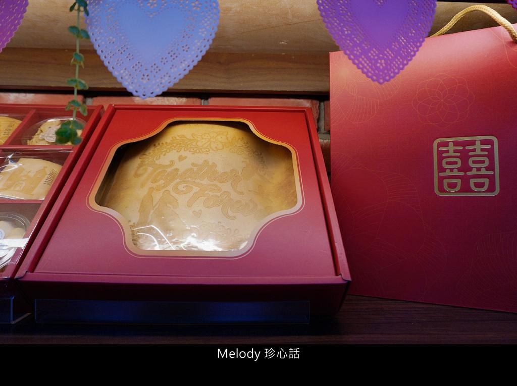 176 客製化喜餅.jpg