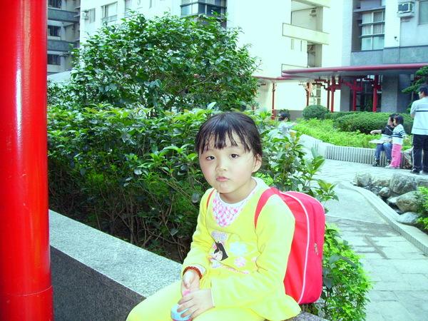 PICT0410.JPG