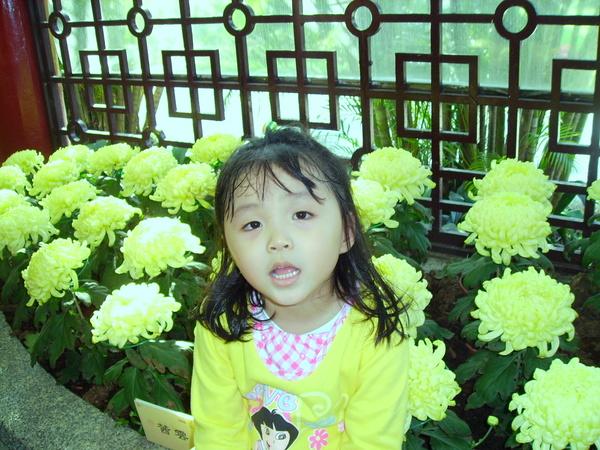 PICT0433.JPG