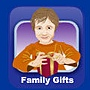 FamilyGifts